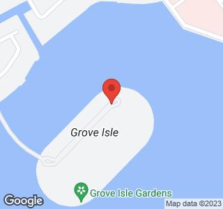 2 Grove Isle Dr Unit B1705