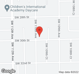 2995 SW 110th Ave