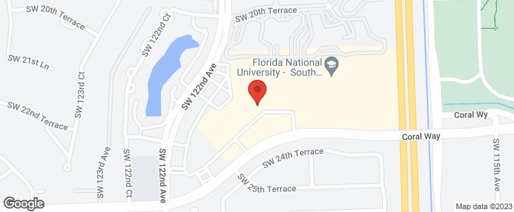 11865 SW 26th St Miami FL 33175