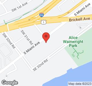 3011 S Miami Ave