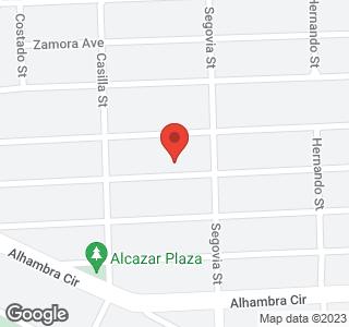 617 Navarre Ave