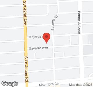 311 Navarre Ave
