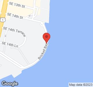 1440 Brickell Bay Dr Unit 204