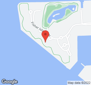 5024 Fisher Island Dr