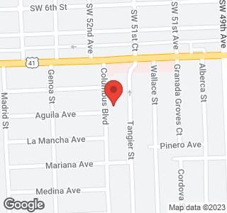 837 Columbus Blvd