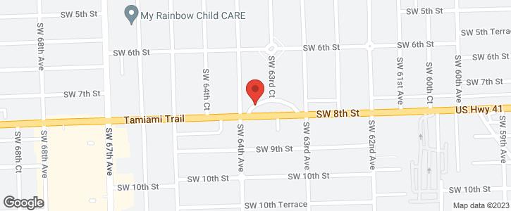 Sw Miami FL 33144