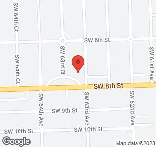 50 SW 68 Avenue