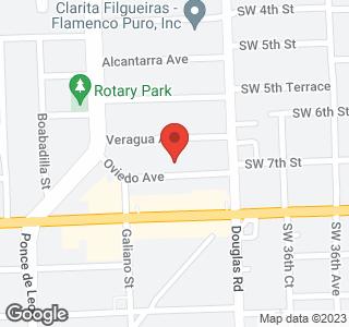 29 Oviedo Ave Unit 4