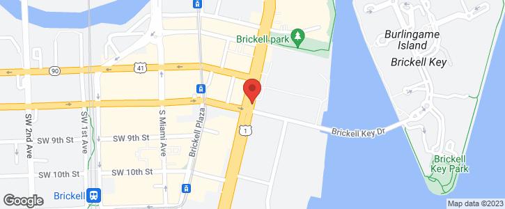0000 undisclosed Miami FL 33131