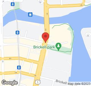 500 Brickell Ave Unit 3405