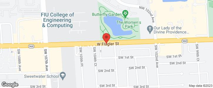 10358 W Flagler St Sweetwater FL 33174