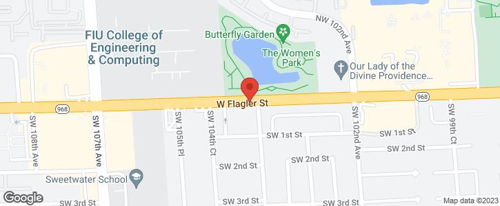10324 W Flagler Street Miami FL 33174