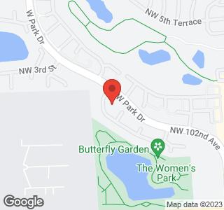 330 W Park Dr Unit 104-10
