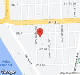 345 Michigan Ave Unit 15