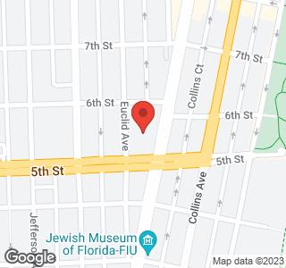 524 Washington Ave Unit 313
