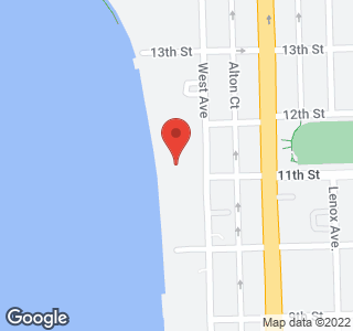 1100 West Ave Unit 1207