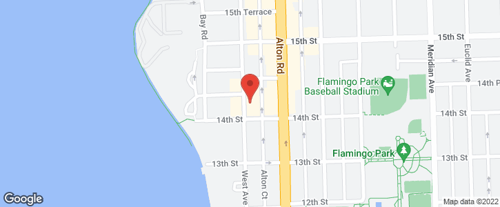 5212 Ocean Blvd Other City - In The State Of Florida FL 33139