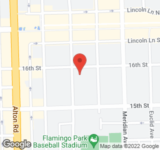 1569 Michigan Ave Unit 11