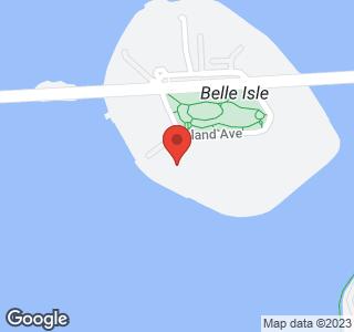 9 Island Ave Unit 2310