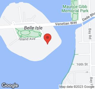 20 Island Ave Unit 1205