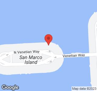 1413 N Venetian Way