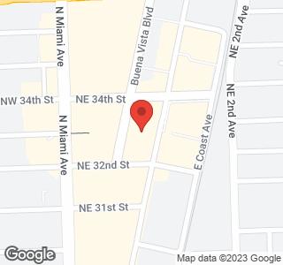 3250 NE 1st Ave Unit 548