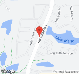 4630 NW 102nd Ave Unit 203-15