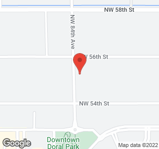 5405/5505 NW 84th Ave