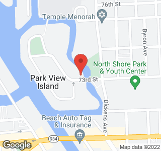 7801 Abbott Ave - SALE 207