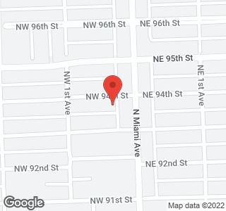 30 NW 94th St