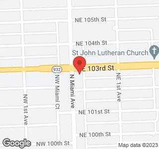 10 103rd St