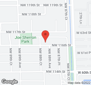 8835 NW 116th St