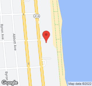 9195 Collins Ave , 506