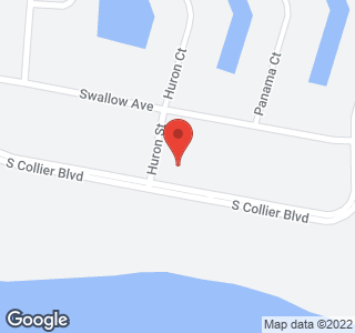 1021 S Collier Blvd Unit #202