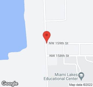 9119 NW 159TH STREET