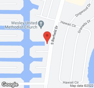 400 Barfield Dr