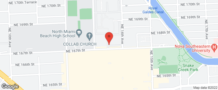 WITHHELD Miami FL 33162