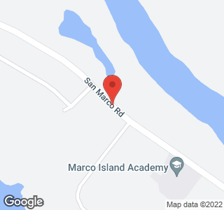 2089 San Marco Rd