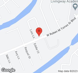 8985 Ruben M. Torres Blvd.