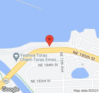 1175 NE Miami Gardens Dr Unit 711