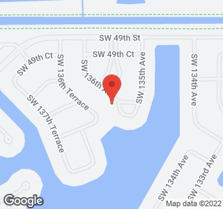 5060 SW 136th Ave