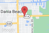 Atlantic Florida Dental