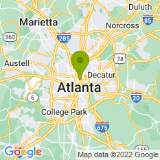 26 Andrew Young Int'l Blvd NE Atlanta, GA 30303 United States