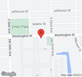 5300 Washington Street, Unit #516W
