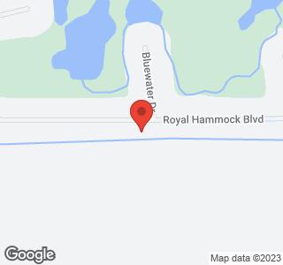 18475 Royal Hammock Boulevard