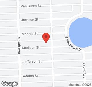 1311 Madison St