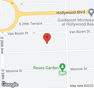 2439 Jackson St