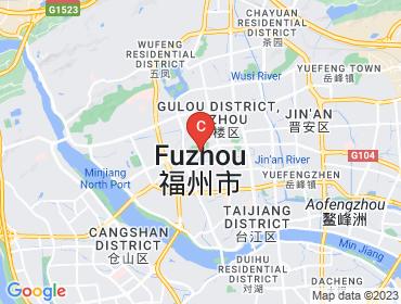 San Fang Qixiang