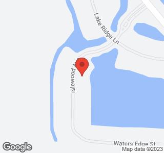 3204 Islewood Ave
