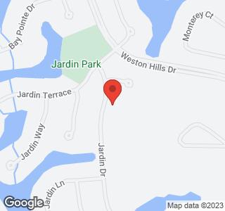 2526 Jardin Dr